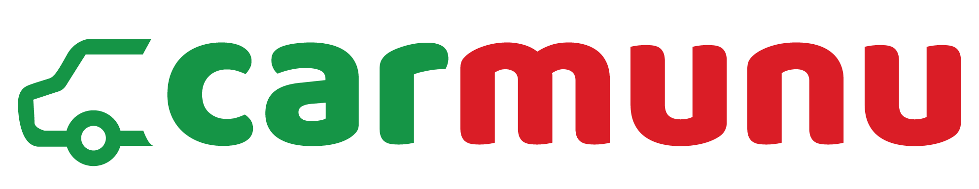 Carmunu logo